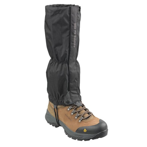 Sea To Summit Sea To Summit Grasshopper Gaiters