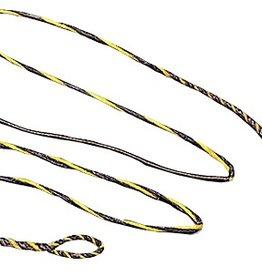 3Rivers Archery B 50 Flemish String  Longbow 15 Strand