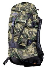 Hunters Element Hunters Element Elevation Pack Veil