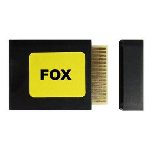 AJ Productions Universal Game Caller Sound Card Fox