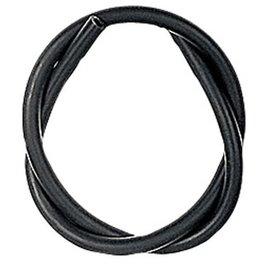 RAD RAD Micro STD UVR Tube Olive 0.094