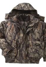 Natural Gear Natural Gear 4x4 Jacket