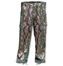 Natural Gear Natural Gear Cool Tech Pant