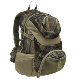 Fieldline Fieldline Eagle Backpack