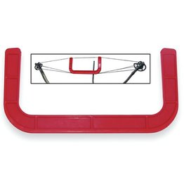 Bohning Archery Bohning Self Serve Cable Spreader