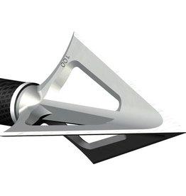 G5 Outdoors G5 Montec 3 Blade Broadhead