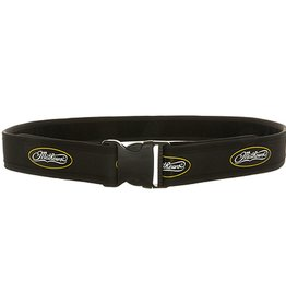 Mathews Elevation Pro Shooters Belt Mathews Edition 28/46in.