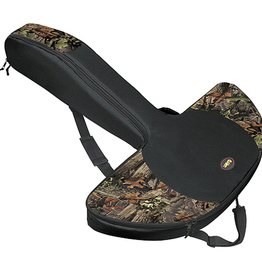 Allens Allen Crossbow Case Black