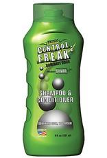 Primos Primos Control Freak Shampoo & Conditioner 237 ml.
