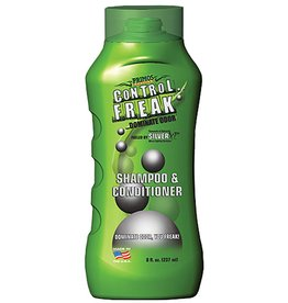 Primos Primos Control Freak Shampoo & Conditioner 237 ml.