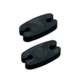 3Rivers Archery Piggy Backer (1 Pair)