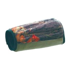 """Tarantula Tube Armguard 7"""" Camo"""