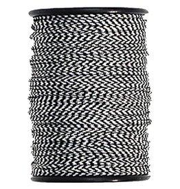 BCY BCY 62 Braiding Serving Thread .021 75Yds