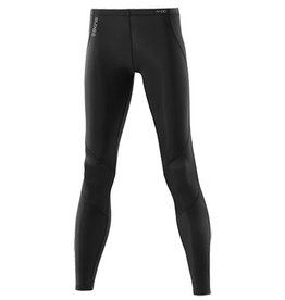 Skins Skins A400 Women's Long Tights
