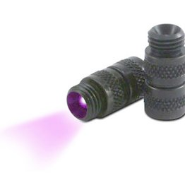 Viper Viper Ultra-Violet Light