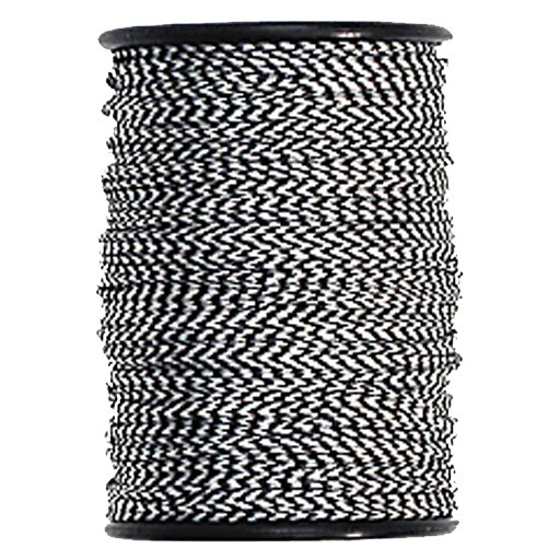 BCY BCY 62 Braiding Serving Thread .018 100Yds