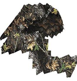 Gorilla Leafy 3D Camo Tape
