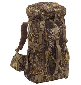 Fieldline Fieldline Glenwood Canyon Internal<br /> Frame Pack