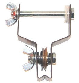 HS String Serving Tool