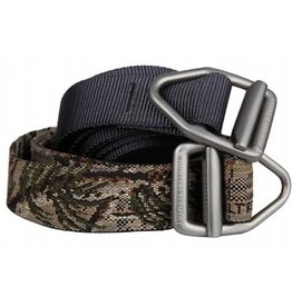 Hunters Element Hunters Element Torque Belt Grey