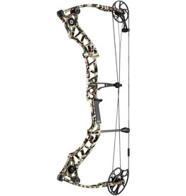 "Mathews Mathews Z3 RH 70# 28"" Camo"