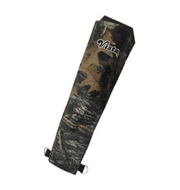 Vista Vista Big John Back Quiver Camo