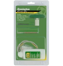 Remington Remington Fast Snap Cleaning Kit .22/.223Cal/5.56mm