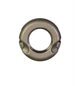 RAD RAD Peep Sight Super Deuce 38. 3/32""