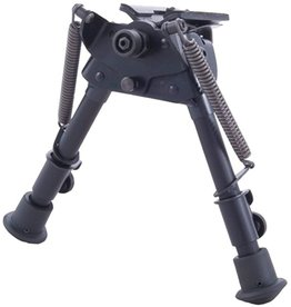 Remington Remington Riflemount Bipod 9-13""