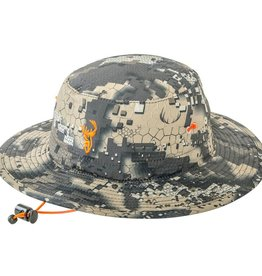 Hunters Element Hunters Element Boonie Hat Desolve Bare