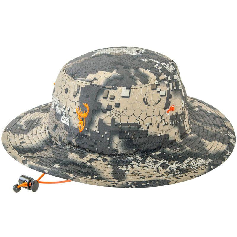 Hunters Element Hunters Element Boonie Hat Desolve Bare - Sioux Archery a52e50b44ab