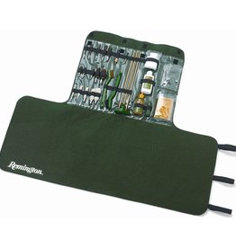Remington Remington Universal All A Round Cleaning Kit