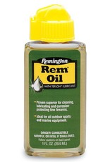 Remington Remington Oil 1oz. Squeeze Bottle
