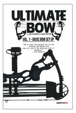 AFN Ultimate Bow Vol.1 - Basic Bow Set Up