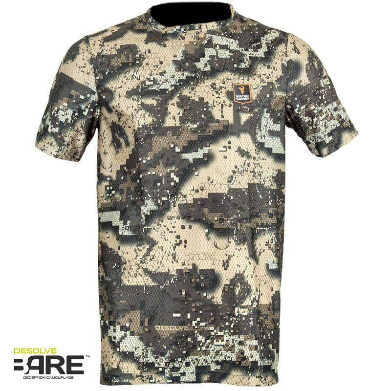 Evolve Outdoors Hunters Element Reaper Tee