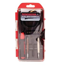 Winchester Winchester 22 Mini-Pull Rifle  Cleaning Kit