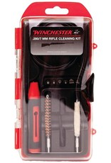 Winchester Winchester 280/7mm Mini-Pull Rifle Cleaning Kit