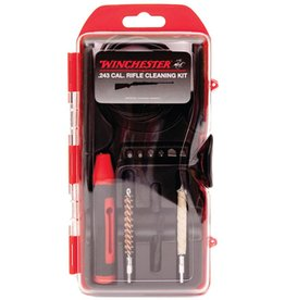 Winchester Winchester 243 Mini-Pull Rifle  Cleaning Kit