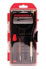 Winchester Winchester 30 Mini-Pull Rifle  Cleaning Kit