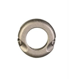 RAD RAD Peep Sight Super Deuce 38. 1/4""
