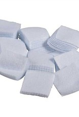 Max Clean Max-Clean Pre-Cut Cleaning Patches .30cal 1000pk