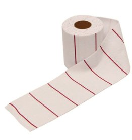 Max Clean Max-Clean 4B2 Cleaning Cloth Roll