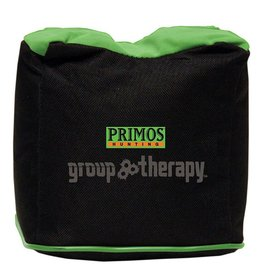 Primos Primos Front Bag Shooting Rest