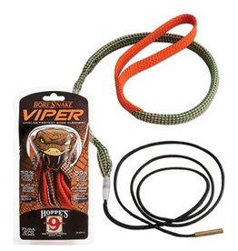 Hoppes Hoppes Viper Boresnake .308 Cal Rifle