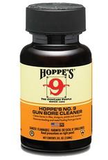 Hoppes Hoppes No.9 Gun Bore Cleaner Solvent 2oz