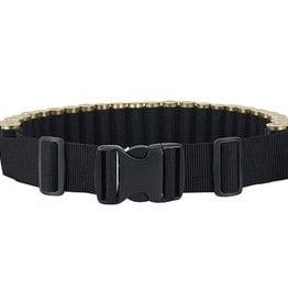 Tasco Gun Mate Shotgun Shell Belt