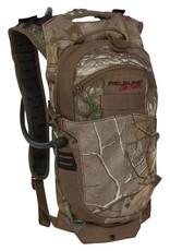 Fieldline Fieldline Fox River Hydration Backpack Camo