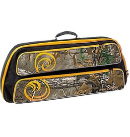 SHE Outdoors SHE Outdoor Bow Case RT Camo