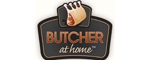 Butcher at Home