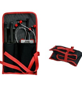 Bowmaster Bowmaster Press Pouch G2